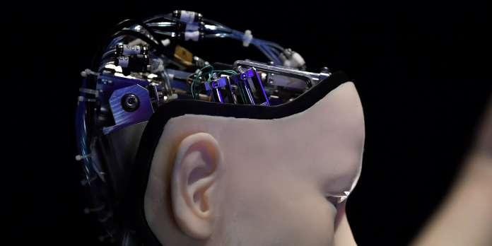 La stratégie du Pentagone pour « développer l'intelligence artificielle à grande échelle »