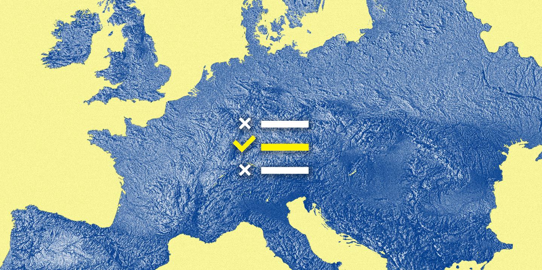 Election Européennes 2019