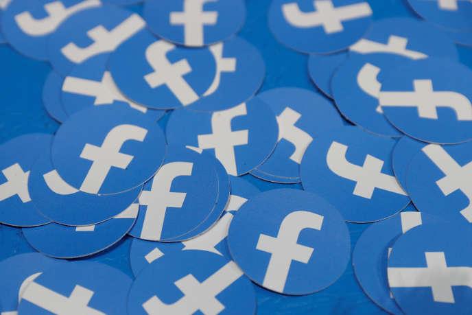 Pourquoi de nombreux groupes Facebook passent soudain de « fermés » à « secrets »
