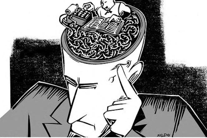 Au programme des épreuves de sciences, le fonctionnement cérébral. Un vrai jus de crâne en perspective.