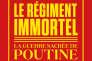 «Le Régiment immortel. La guerre sacrée de Poutine», de Galia Ackerman, éditions Premier Parallèle, 288 p., 20 euros.