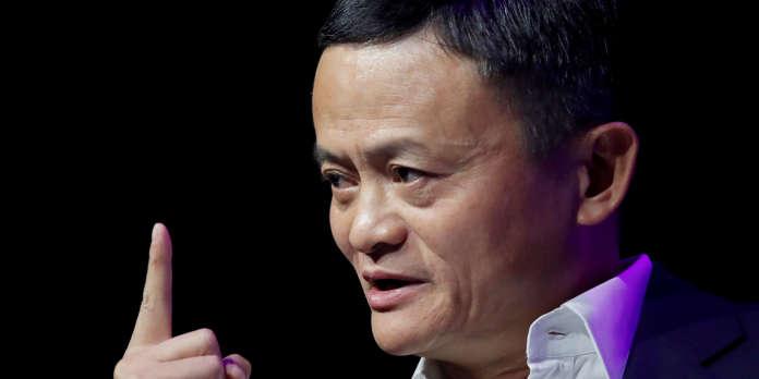 « En matière de gouvernance, les entreprises chinoises ont choisi l'absence de droit »