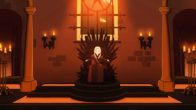 """Reigns: Game of Thrones"", available on smartphones and Switch, is one of the most clever and playful adaptations of ""Game of Thrones"" in video games, but there are others, which sometimes do not have the official license."