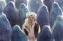 Le film d'animation « Les Hirondelles de Kaboul» est adapté du roman éponyme de l'écrivain algérien Yasmina Khadra.