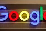 Publicités trompeuses sur l'avortement: Google renforce ses règles