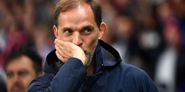 Ligue des champions: ce qui attend le PSG et l'OL en 8es de finale