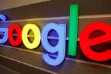 Google conserve une liste de vos achats en ligne