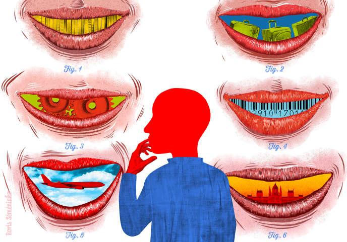 La Hongrie, eldorado du tourisme dentaire