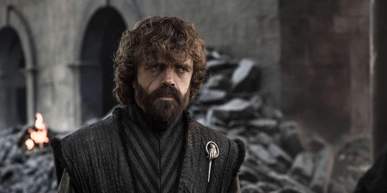 Dans Game Of Thrones Qui Est Mort Qui Est Vivant Qui