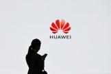 Les personnes qui achèteront des téléphones Huawei seront privées de certaines applications, comme Google Maps.