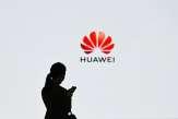 Google coupe les ponts avec Huawei: ce que ça change pour les utilisateurs