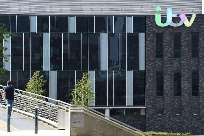 Steve Dymond a été retrouvé mort à son domicile quelques jours après sa participation au «Jeremy Kyle Show», une émission de la chaîne privée ITV.