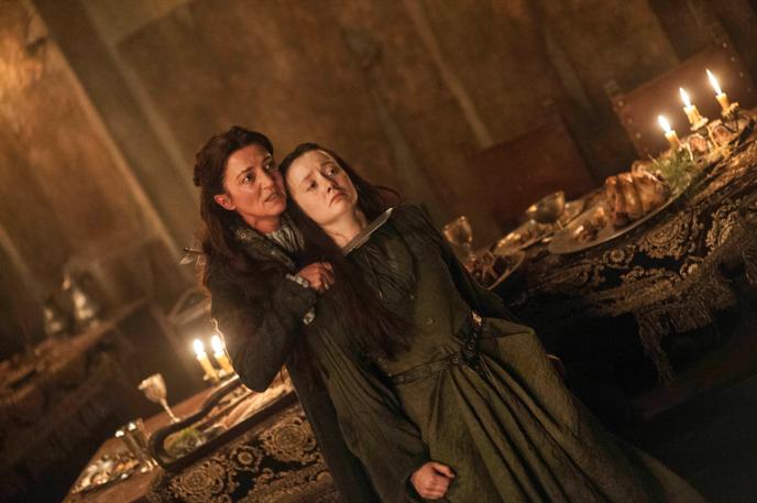 « Game of Thrones » : des livres à la série, des mues parfois étonnantes
