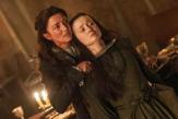 Comment la série «Game of Thrones» s'est éloignée de la saga du «Trône de fer»