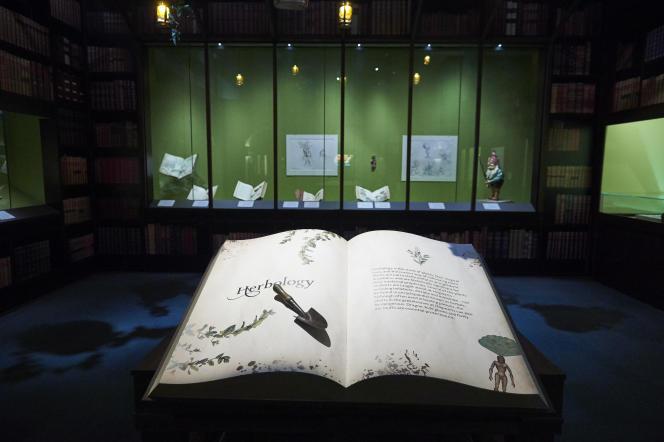 Certains éléments et personnages de la saga Harry Potter illustrent des débats philosophiques.