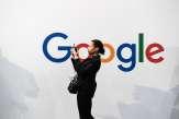 Données personnelles: enquête en Irlande sur les pratiques publicitaires de Google