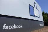 Facebook affirme avoir fait d'importants progrès dans la détection des contenus haineux