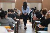 La philosophie au cœur d'une guerre des programmes scolaires