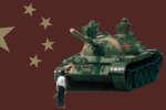 Il y a trente ans, l'armée populaire chinoise ouvrait le feu sur les manifestants à Pékin.