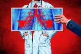 En Cerdagne, l'hôpital que se partagent la France et l'Espagne