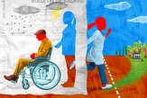 En Lorraine, les soignants attirés par le Luxembourg