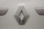 Renault a engagé des discussions avec Fiat Chrysler Automobiles en vue de créer une société commune.