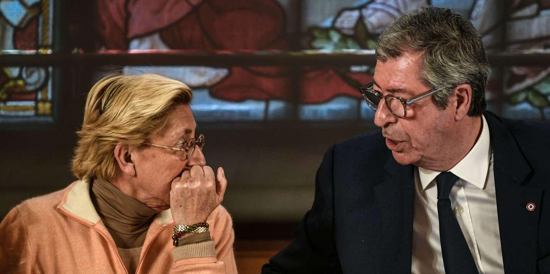 Au Procès Balkany, Place Aux Accusations De Corruption