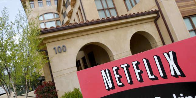 Netflix et Amazon priés d'investir dans la création française
