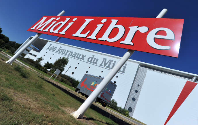L'objectif de la direction est de créer une nouvelle dynamique et de rééquilibrer une rédaction passée de 186 à 150 postes de journaliste depuis le rachat de Midi Libre par le groupe La Dépêche du Midi, en 2015.