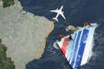 Le 1er juin 2009, le vol Air France AF 447 disparaissait dans l'Atlantique, entre Rio et Paris. A bord, 228 passagers et membres d'équipage.