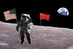 Après une longue période de désintérêt, et plus de 50 ans après Neil Armstrong, plusieurs programmes spatiaux prévoient de retourner sur la Lune dans les années qui viennent.