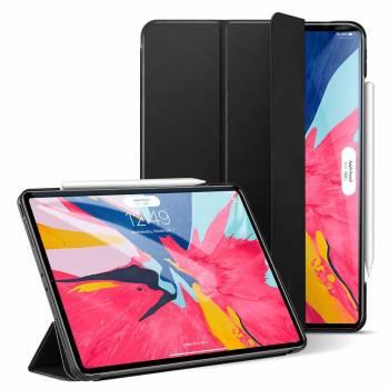 Meilleure coque petit budget pour l'iPad Pro (11 pouces) Coque Smart Cover à Tri pli d'ESR pour iPad Pro 11 pouces 2018