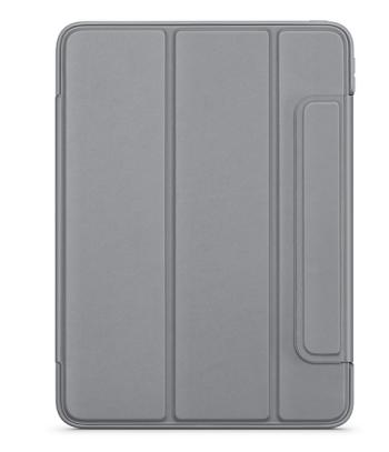 La meilleure coque pour l'iPad Pro (11 pouces) Coque Symmetry Series 360 d'OtterBox pour l'iPad Pro 11 pouces