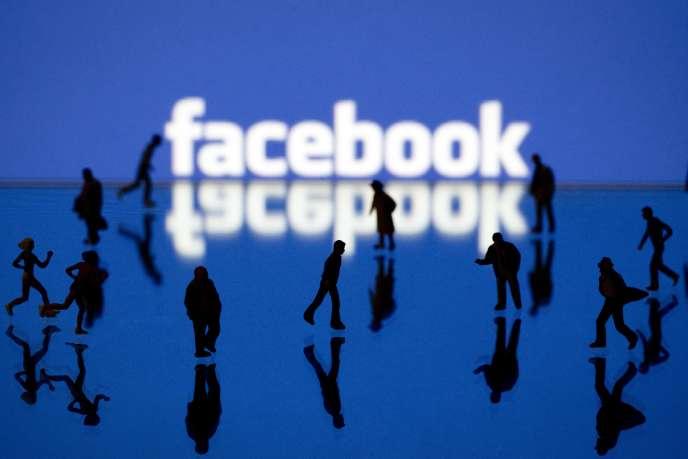«L'avenir de l'Europe comme celui de Facebook n'ont jamais été aussi interdépendants. Aujourd'hui, cette étreinte est mortelle: il semble qu'un seul des deux puisse en sortir vivant. »