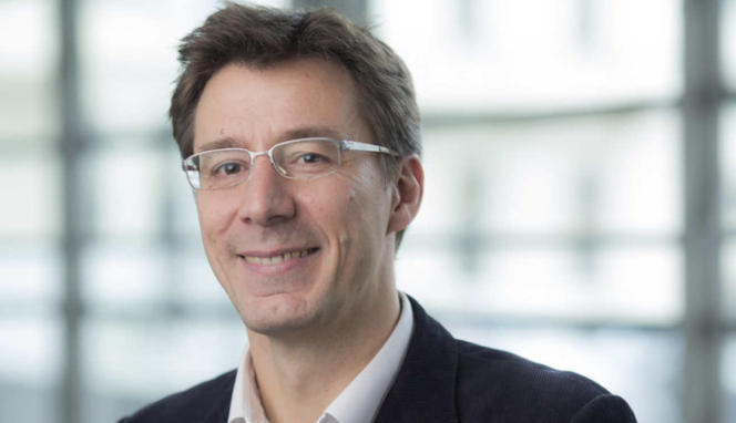 Tommaso Valletti est économiste en chef de la direction de la concurrence de la Commission européenne.