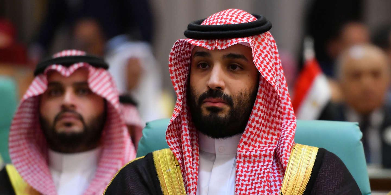cherche homme saoudien)