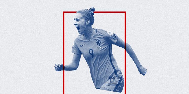 Mondial 2019 : Pays-Bas
