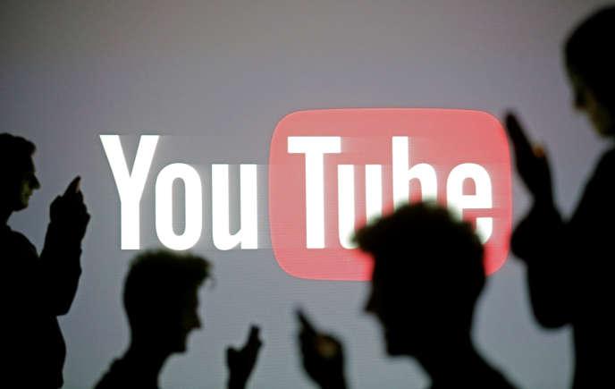 YouTube a provoqué une polémique en refusant de supprimer des vidéos contenant des propos homophobes.