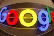 Google a déjà été condamné à une amende record pour avoir enfreint la réglementation européenne sur les données personnelles.