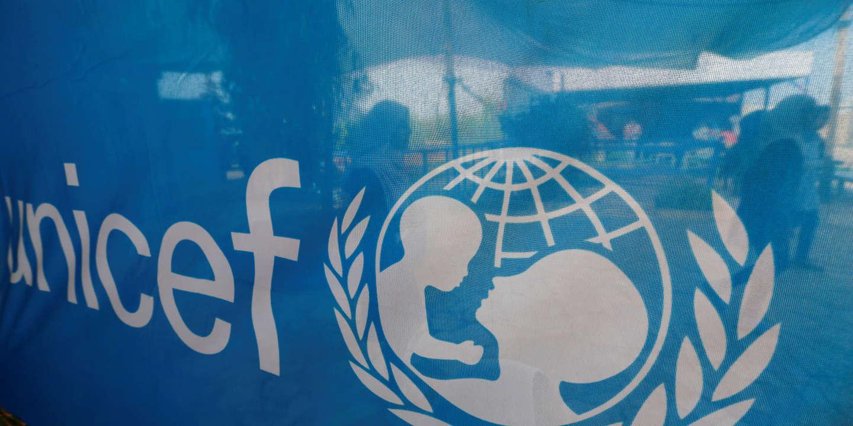 Covid-19 : l'Unicef avertit que la pandémie pourrait entraîner le mariage de dix millions d'enfants