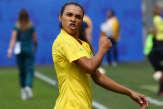 La gazette de la Coupe du monde: France-Brésil, une Marta record et une tournée générale annulée