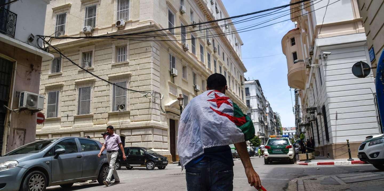 Polémique sur l'émir Abdelkader en Algérie : un ex-député écroué