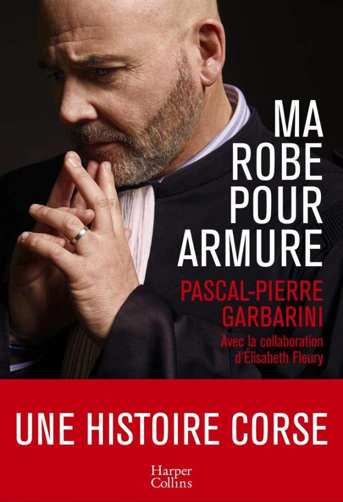 » Pierre Natios Des Pascal GarbariniL'avocat « QxerdBoWC