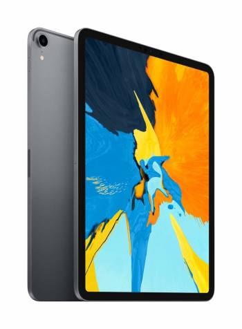 Très bonne tablette, ordinateur portable convenable L'iPad Pro d'Apple (11 pouces, 256 Go)