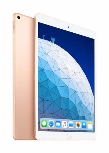 La meilleure alternative à prix abordable L'iPad Air (3e génération, 64 Go) d'Apple