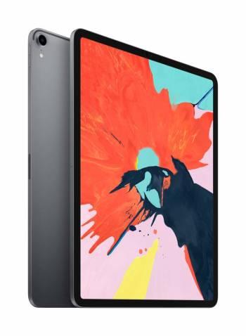 Très bonne tablette, ordinateur portable convenable L'iPad Pro d'Apple (12,9 pouces, 256 Go)