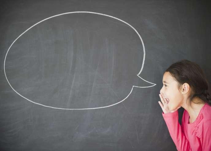 """« Le mot""""très""""semble parfois en voie d'extinction, notamment dans le langage des plus jeunes.»"""