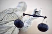 Au tribunal de Rennes.