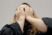 La nouvelle pièce de théâtre de Kate Tempest, inspirée de l'épopée d'Ulysse, sera jouée par treize femmes.