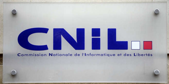 La CNIL étrille le projet du gouvernement de surveiller les réseaux sociaux pour détecter la fraude fiscale